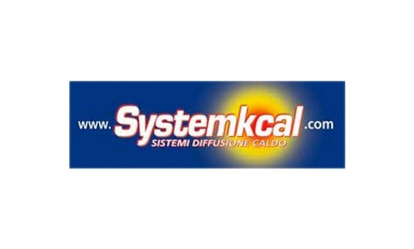 SystemKcal