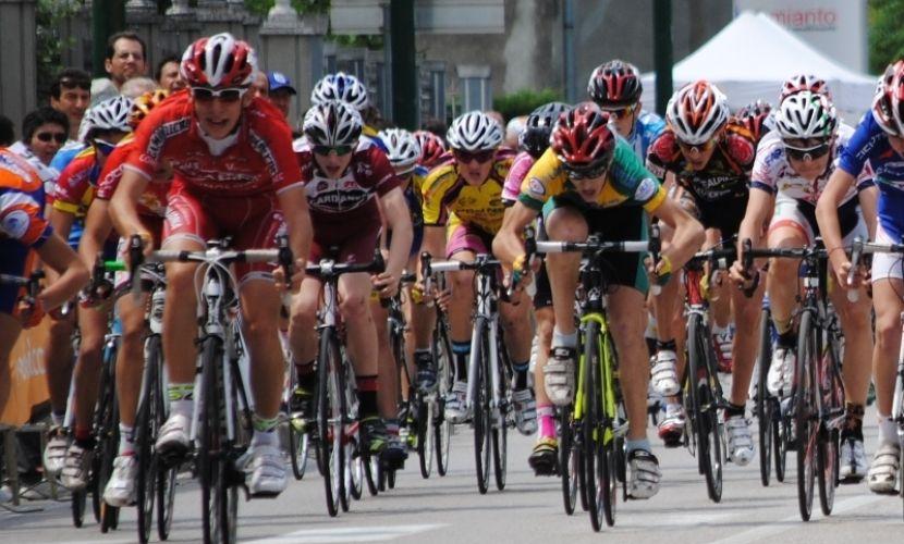 Transenne gare ciclismo a noleggio
