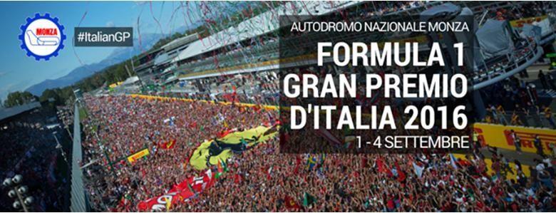Transenne a noleggio per campionato mondiale Formula1